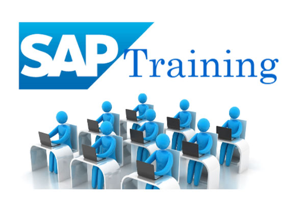 Sap Training Online Institutes Training Centers