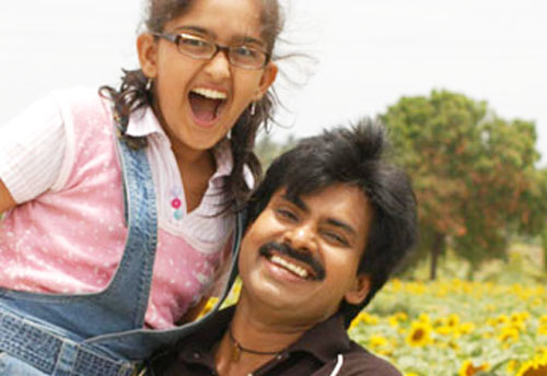 Sanusha Career