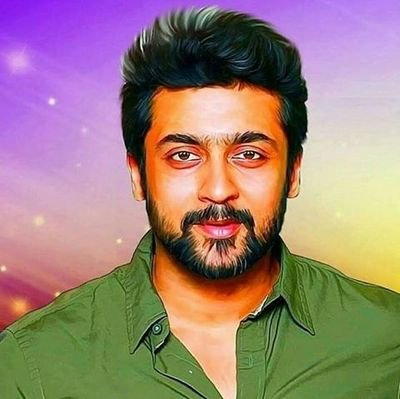 Suriya Earnings