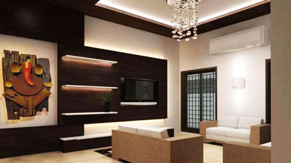 Surya House