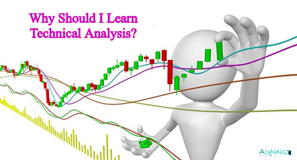 Technical Analysis Course Details  Eligibility Fee Duration