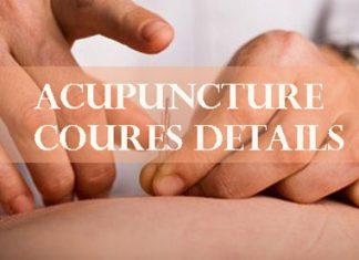 Acupuncture-Courses-Details