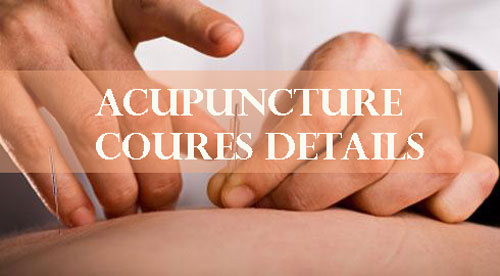 Acupuncture-Courses-Details