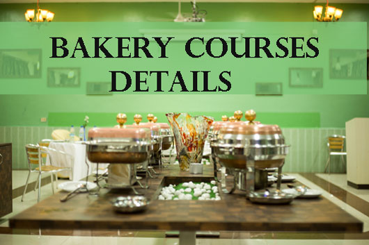 Bakery-Courses-Details