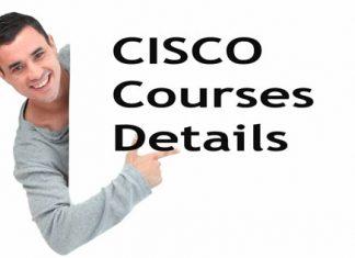 CISCO-Courses