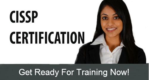 CISSP Certification Details