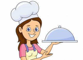 Chef-Courses-Details
