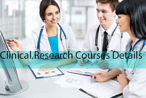 Clinical-Research-Courses-Details