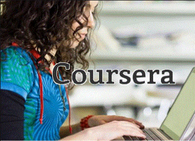 Coursera-Free-Courses-Details