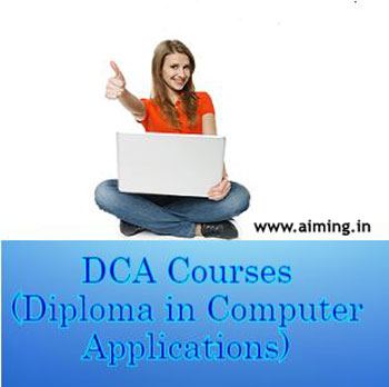 DCA-Course-Details