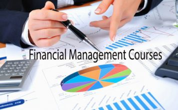 Financial-Management-Courses