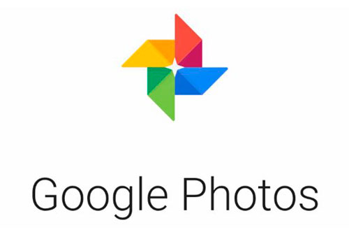 How To Use Google Photos App - Download, Installation ...