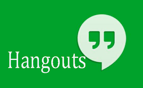 Download Hangouts For PC Windows 7 8 10 & Laptop Full