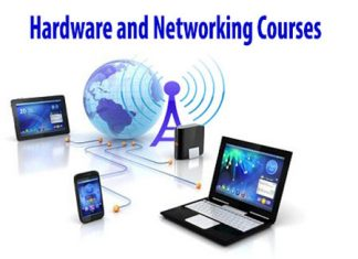 Hardware-and-Networking-Courses-Details