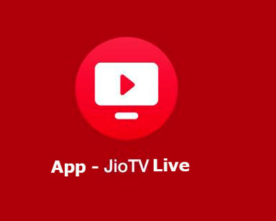 JioTV Live App Download for PC, Mobile – Installation Latest Version