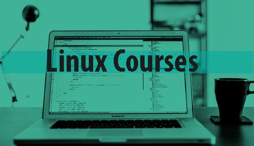Linux-Courses-Details