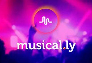 Musical-ly-App