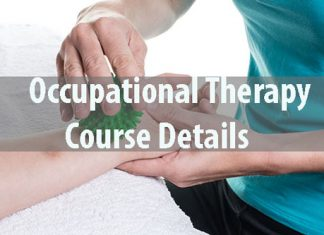 Occupational-Therapy-Courses-Details
