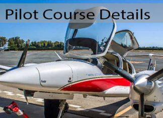 Pilot Courses