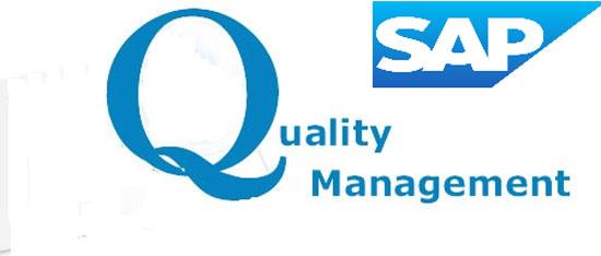 Sap Qm Module Pdf Wiki Ppt Overview Training