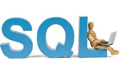 SQL Courses Details