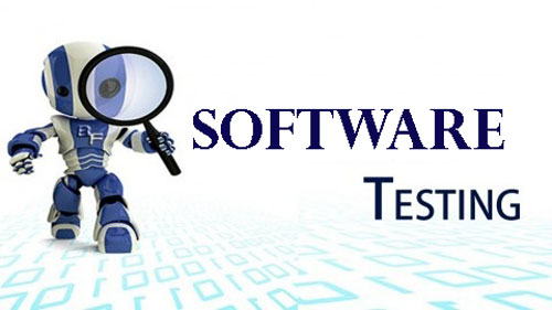 Software-Testing-Course-Details