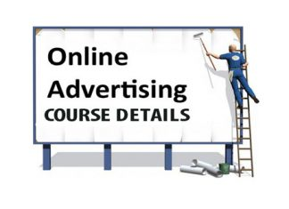 AdverstisingCourses