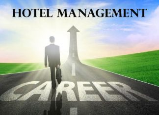 Hotel-Management-Career