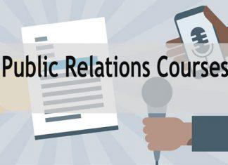 public-relations-courses