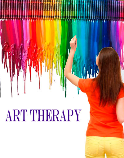 Art Therapy Course Details
