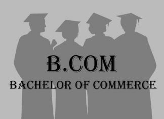 BCom-Bachelor-of-Commerce