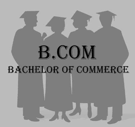 BCom-Bachelor-of-Commerce