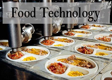 BSc Food Technology Course-Details
