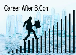 Career-after-Bcom