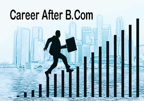 Career-after-Bcom
