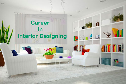 Interior Designing Career 28 Images Interior Design