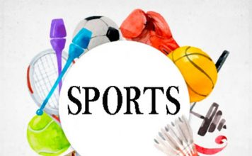 Careers-in-Sports-Management