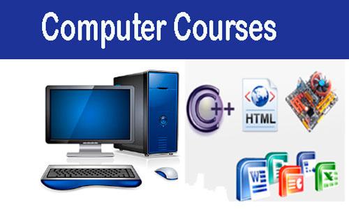 computer coursework