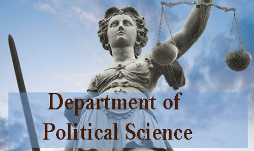 Department-of-Political-Science