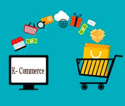 E-Commerce Certification Courses