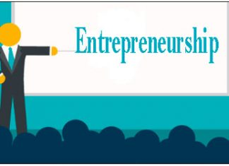 Entrepreneurship Course
