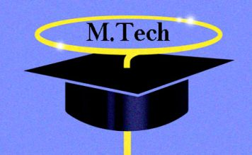 MTech Admissions