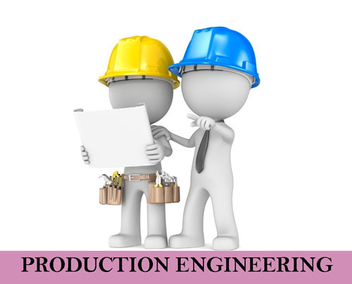 production engineering courses admission career jobs etc