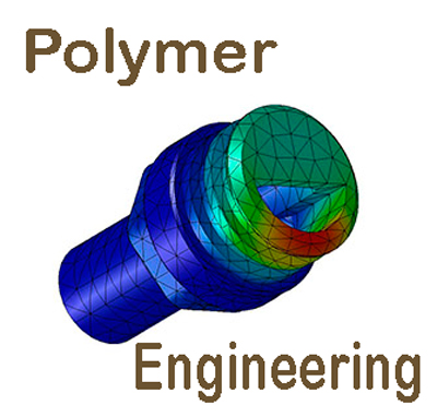 Polymer Engineering Course