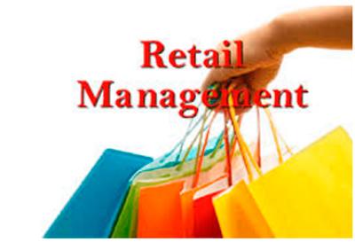 Retail Management Course