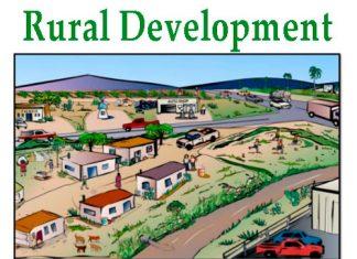 Rural Development Courses