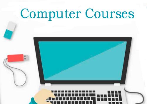 Short Term Computer Courses