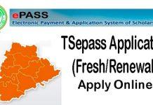 TSepass