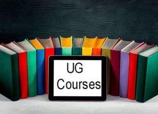 UG-Courses-Details
