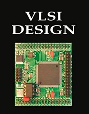 VLSI-Design